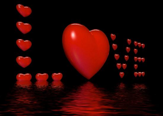 coeur_saint_valentin_tiram_53