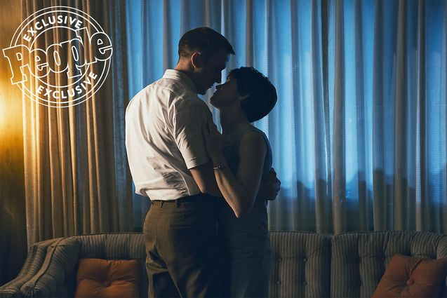 first_man_photo_ryan_gosling_claire_foy_
