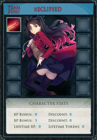xEclipsed_Character_Sheet