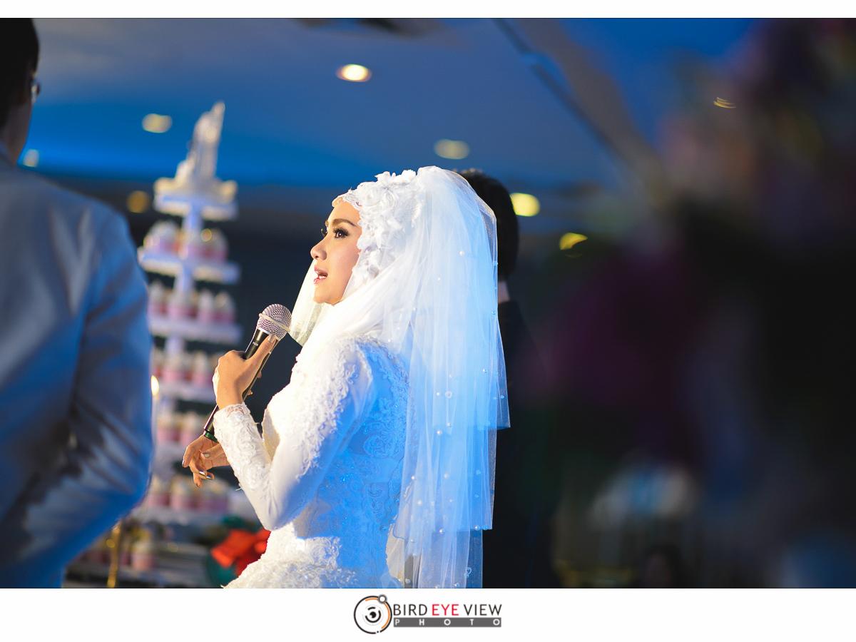 amari_boulevard_bangkok_45