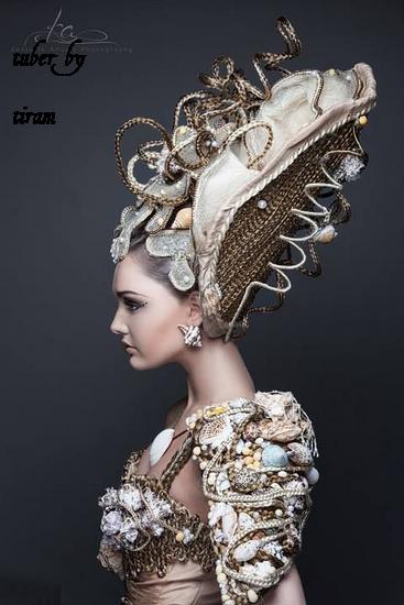 lady_baroque_tiram_182