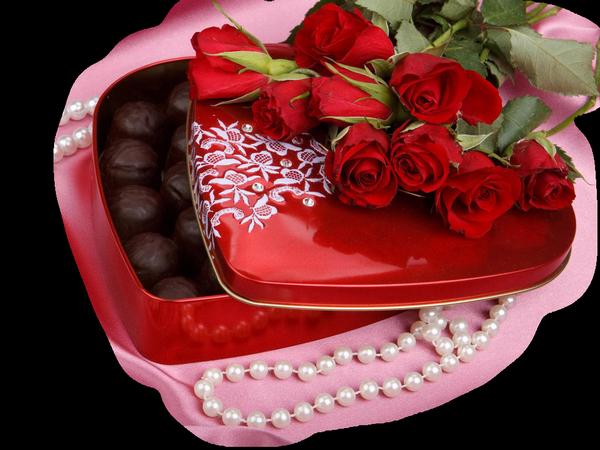 tubes_fleurs_saint_valentin_tiram_232