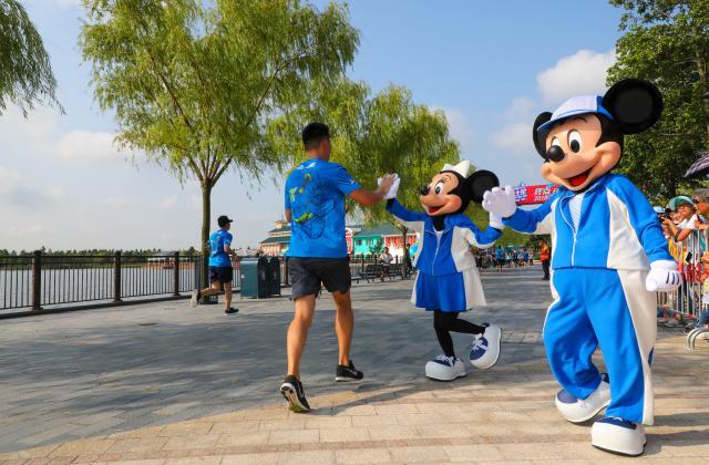 [Shanghai Disney Resort] Le Resort en général - le coin des petites infos  - Page 6 Z2