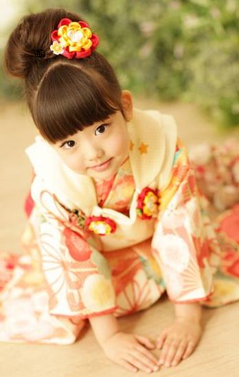 enfants_asie_tiram_8