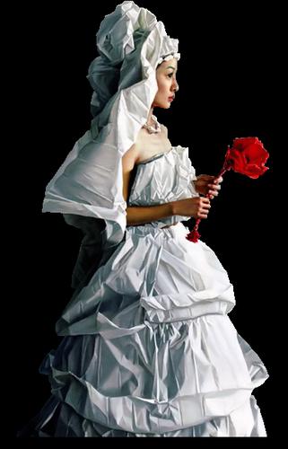 femmes_saint_valentin_tiram_53