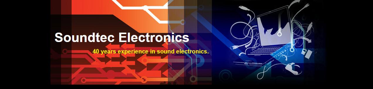 Soundtec_Template