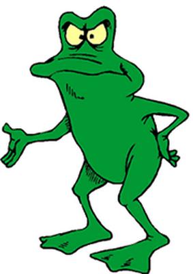 grenouille_tiram_105