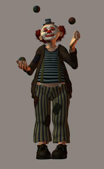 clown_tiram_235