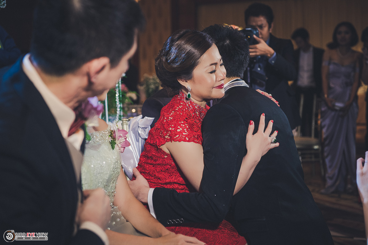 wedding_peninsula_100