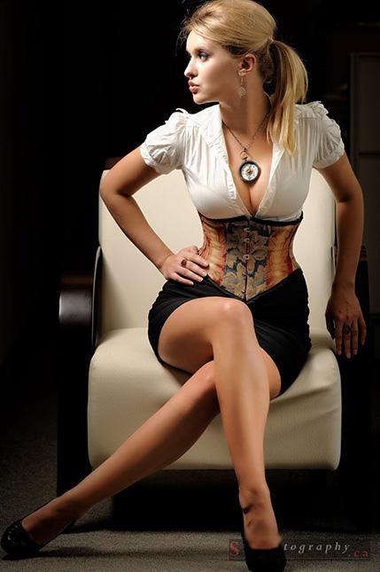 corset_femmes_tiram_93