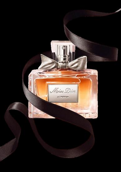 parfum_tiram_300