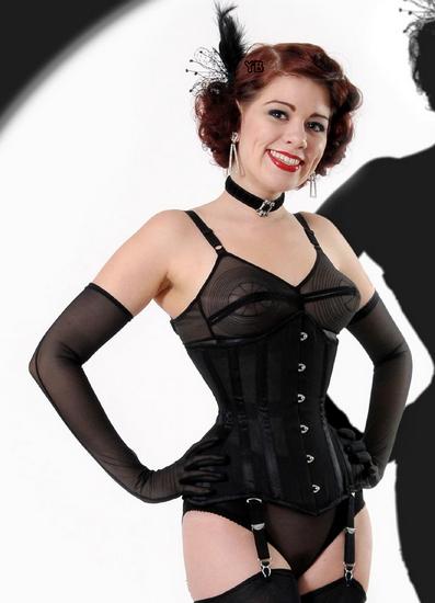 corset_femmes_tiram_189
