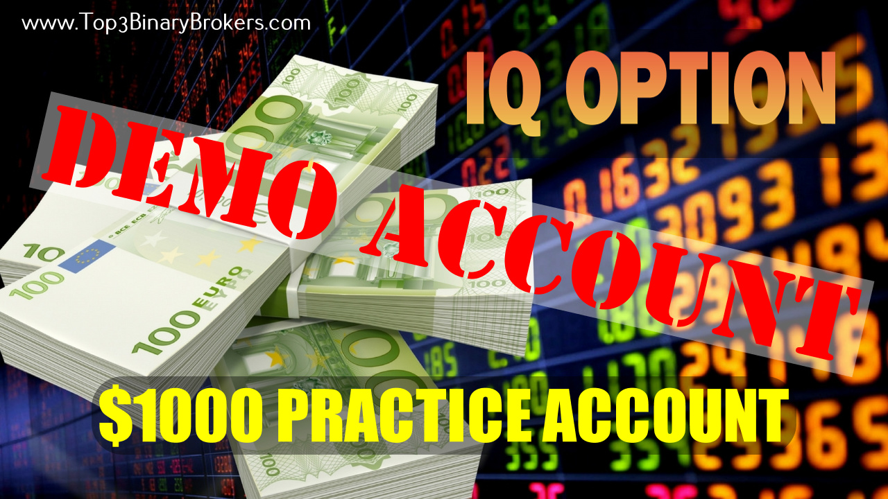 Best IQ Binary Option Brokers Cypr 2018 United Kingdom