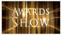 Awards Show zpsiow8egcu