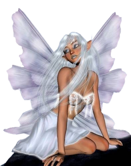 tubes_fairy_tiram_401