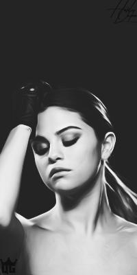 Selena Gomez 400_8