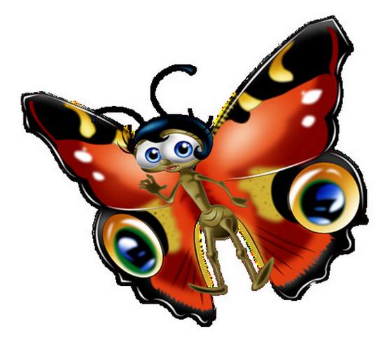 tubes_papillon_tiram_72