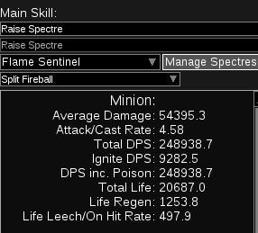Flame-Sentinels-Shock