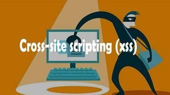 Crash Program for Cross-Site Scripting Lovers