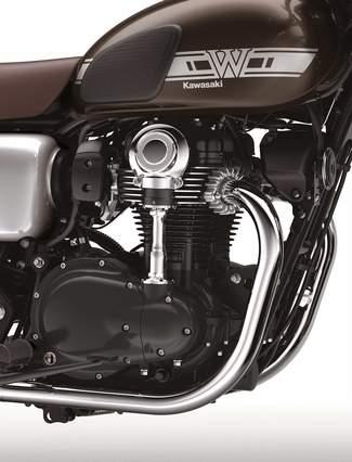 cyw-kawasaki-w800-fl-engine.jpg