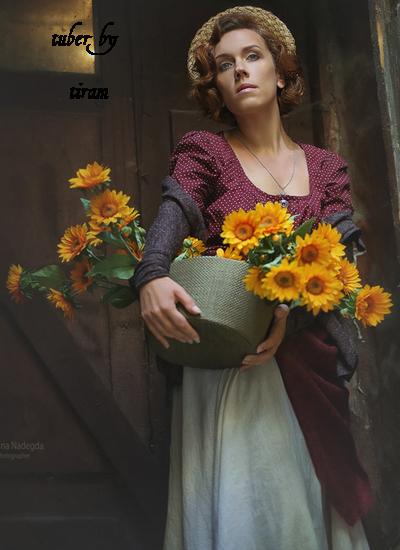 lady_baroque_tiram_56