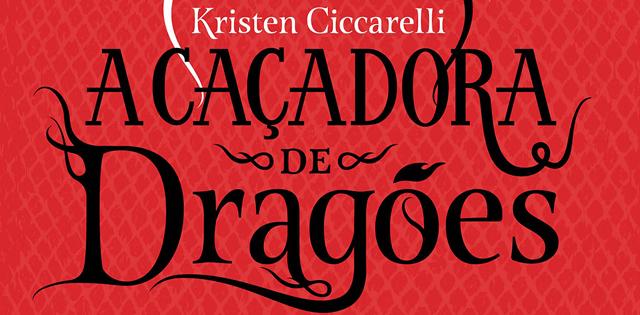 A-Ca-adora-de-Drag-es-banner