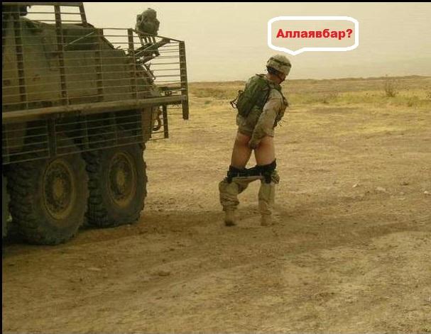 758624-amerikanskie-vojska