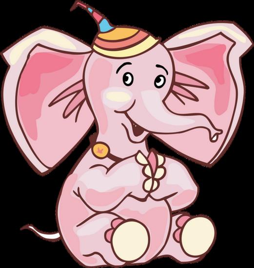 tubes_elephants_tiram_145
