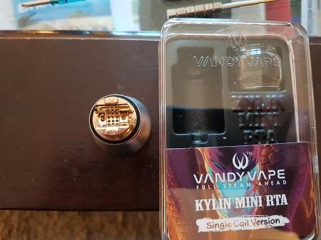 Kylin mini RTA de Vandy Vape 20180213_171553