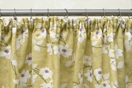 Curtain_Finish_simple_gather