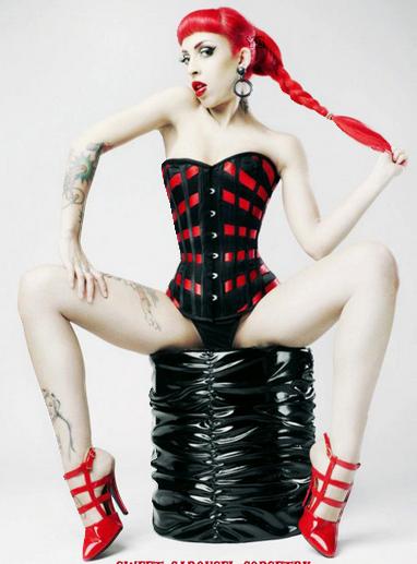 corset_femmes_tiram_685