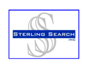 Sterling_Search