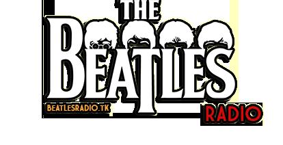 www.beatlesradio.tk