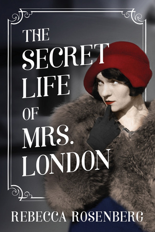 The_Secret_Life_of_Mrs_London