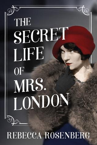 The_Secret_Life_of_Mrs_London