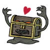 Friendly Mimic's Avatar