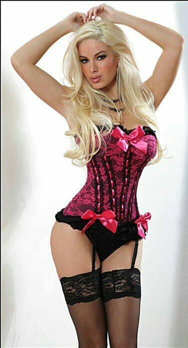 corset_femmes_tiram_567