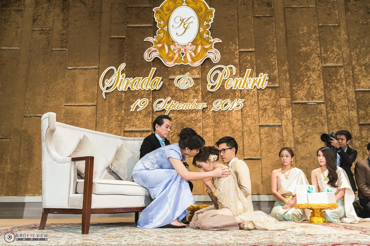 wedding_at_berkeley_hotel080