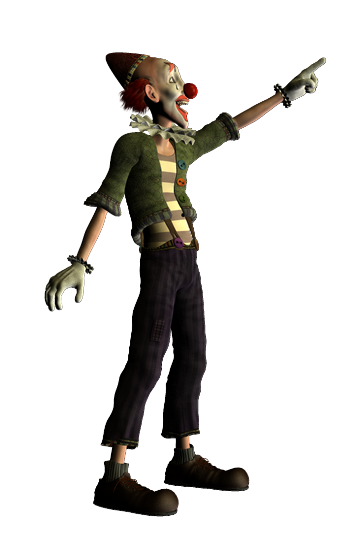 clown_tiram_307