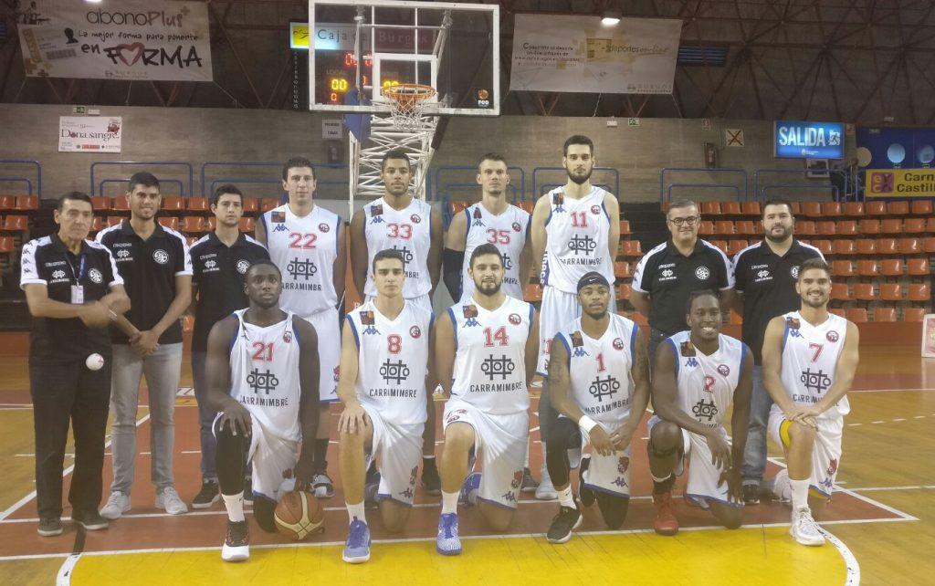 XVI Copa Castilla y León COPA_e1506251307473_1024x642