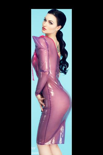 glamour_sexy_tiram_341