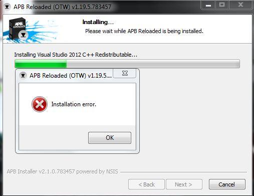 otw_installation_error.jpg