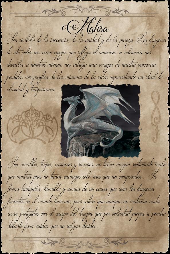 Dragonario Pagina_12_Mahsa