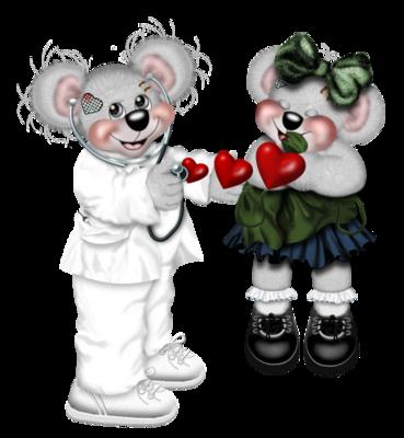 teddy_saint_valentin_tiram_242