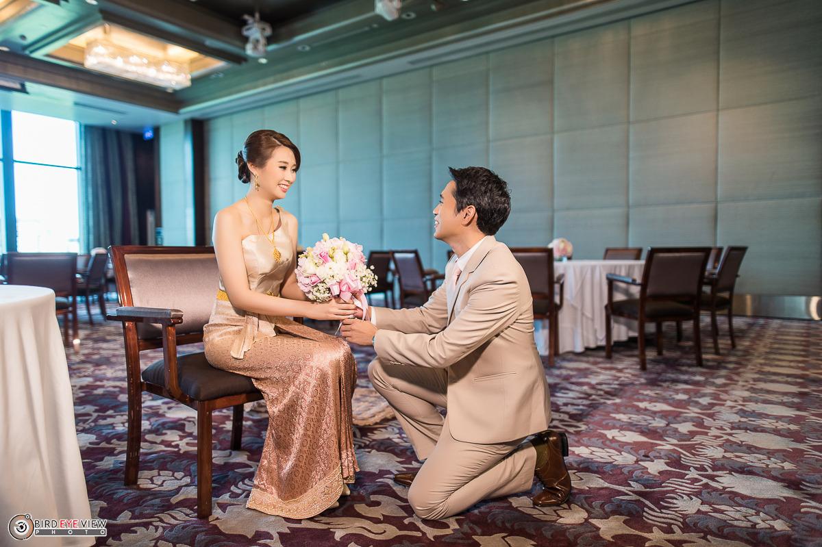 the_st_regis_bangkok_hotel_044