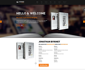 free-wordpress-website-template-for-books-best-wordpress-themes-for-writers-publishers-self-publishing-review-download