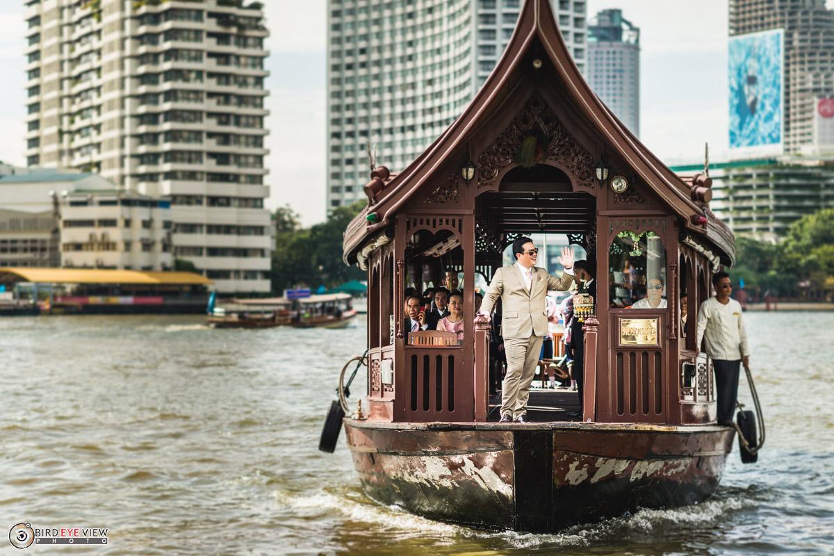 Sala_Rim_Naam_Mandarin_Oriental_Bangkok_050