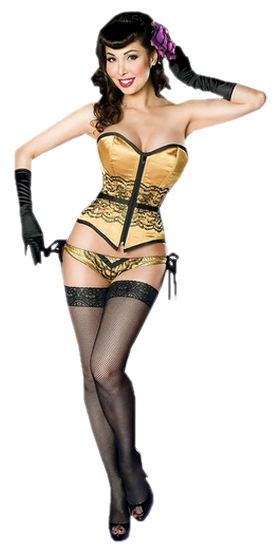 corset_femmes_tiram_915