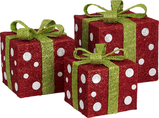 cadeaux-tiram-105