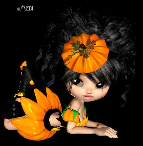 cookies_halloween_tiram_64